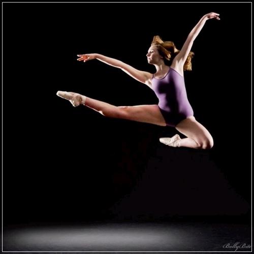 Ballet Dance 6
