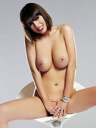 Bisexual Demon Sexy Nude News Readers